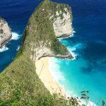 Bali – Nusa Penida