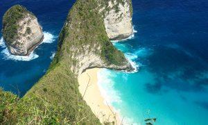Bali et ses îles