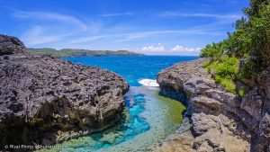 Nusa Penida - Billabong Angels