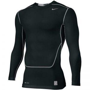 Tee shirt Nike Pro