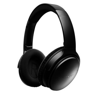 Casque Bose Wireless