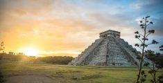 Mexique – Mon Road Trip Yucatan